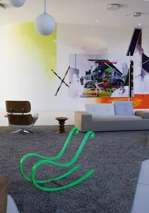 N-Naji-Stuhl-Foyergestaltung-HSE