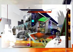 N-Naji-Wandinstallation-HSE-2010-Collage-01