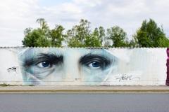 Nasim-Naji-Mural-Streetart-Wandmalerei-Braunschweig-001