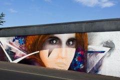 Nasim-Naji-Mural-Streetart-Wandmalerei-Braunschweig-Portrait-2020