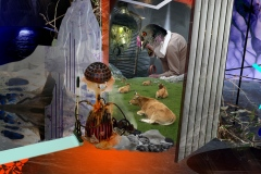 N-Naji-Wandinstallation-HSE-2010-Collage-01-Detail