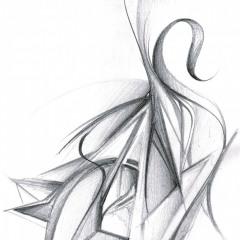 N-Naji-Zeichnung-001