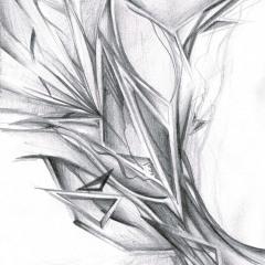 N-Naji-Zeichnung-003