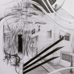 Nasim-Naji-Atlantis-Zeichnung-2019
