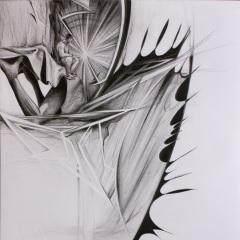 Nasim-Naji-Zeichnung-2019-10