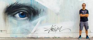 Nasim-Naji-Mural-Streetart-Wandmalerei-Braunschweig-Porträt.jpg